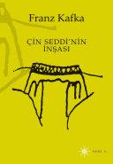 Cin Seddinin Insasi