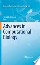 Advances In Computational Biology