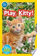 Play  Kitty