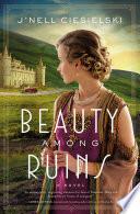 Beauty Among Ruins Book PDF