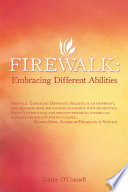 Firewalk Book PDF