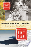 Where the Past Begins Book PDF