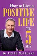 How to Live a Positive Life