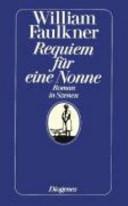 Requiem f  r eine Nonne