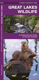 Great Lakes Wildlife