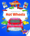 Hot Wheels Second So What Is The Secret Behind