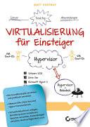 Virtualisierung f  r Einsteiger