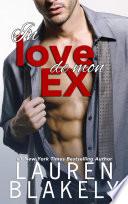 In love de mon ex