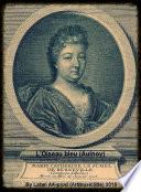 L   Oiseau bleu  Aulnoy   Madame d Aulnoy