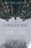 Book The Lingering
