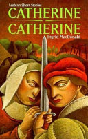 Catherine  Catherine
