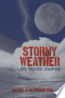 Ebook Stormy Weather Epub Manuel S. Silverman, PhD Apps Read Mobile