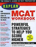 McAt Workbook 1998