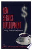 New Service Development