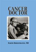 Cancer Doctor