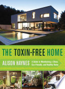 The Toxin Free Home