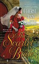 download ebook the scarlet bride pdf epub