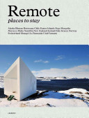 Remote Places to Stay Hotels And Lodges In Remote
