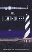 Florida Lighthouses For Kids [Pdf/ePub] eBook