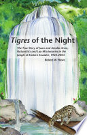 Tigres of the Night