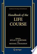download ebook handbook of the life course pdf epub