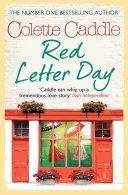 download ebook red letter day pdf epub