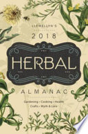 Llewellyn s 2018 Herbal Almanac
