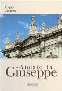 Andate da Giuseppe