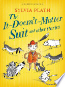 The It Doesn t Matter Suit and Other Stories