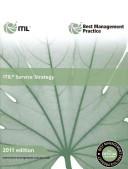 itil-service-strategy