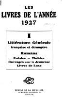 http://books.google.com/books/content?id=RMpJAAAAIAAJ&printsec=frontcover&img=1&zoom=1&source=gbs_api