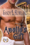 Apollo's Gift