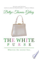 The White Purse