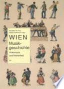 Wien, Musikgeschichte