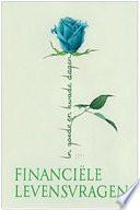 In goede en kwade dagen - Financiële levensvragen