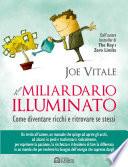 Il miliardario illuminato