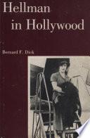 Hellman in Hollywood