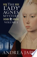 The Lady Agnes Mystery