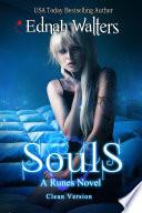 Souls  Clean Version