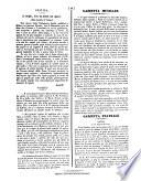 La Fama. Giornale di scienze, lettere, arti, in. dustria e teatri
