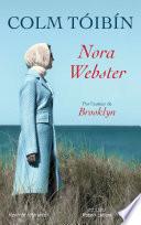 Nora Webster Ses Quatre Enfants Depuis La