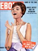 Mar 1962