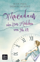 Macadam oder Das M  dchen von Nr  12