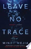 Book Leave No Trace