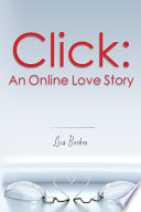 Click  An Online Love Story