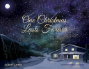 One Christmas Lasts Forever Book PDF