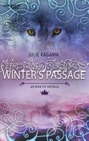 download ebook winter\'s passage pdf epub