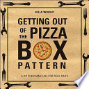Getting Out of the Pizza Box Pattern