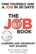 The Job Book