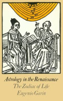 Astrology in the Renaissance